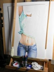 Weiser_art_work1
