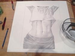 Weiser_art_work5