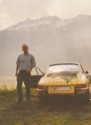 Mein_Porsche_1