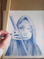 Weiserart_Corona_artwork